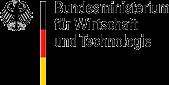 Logo_BWT2