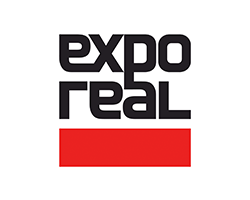 Logo_expo_real