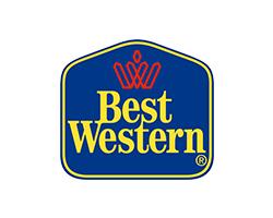 Logo_BestWestern