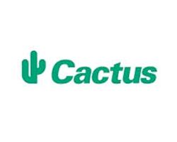 Logo_Cactus