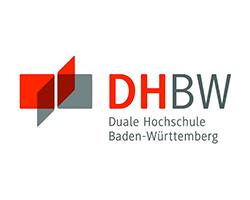 Logo_DHBW_BW
