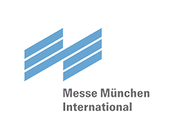 Logo_Messe_muenchen_international
