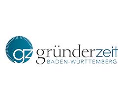 Logo_gründerzeit