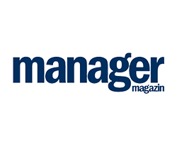 Logo_manager_magazine