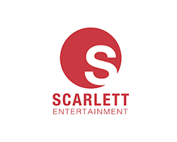 Logo_scarlet_entertainment