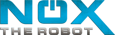 NOX the Robot - ENG