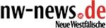 nw-news